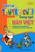 Tuyển Tập Truyện Cười Song Ngữ Hàn - Việt