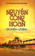 Nguyễn Công Hoan - Tác Phẩm & Lời Bình