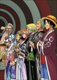 Sổ One Piece Khổ A5 - Quyển 4