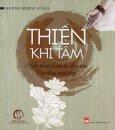 Thiền Khí Tâm