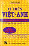 Từ Điển Việt Anh 90000 Từ Có Phiên Âm Quốc Tế