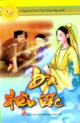 Truyện Cổ Tích Việt Nam Hay Nhất - Ba Điều Ước