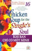Chicken Soup For The Single's Soul - Khi Bạn Chỉ Có Một Mình (Tập 16)