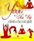 Yoga Ấn Độ Dành Cho Nữ Giới