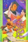Cô Nhi Tuyết Hận (Trọn Bộ 6 Tập)