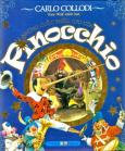 Những Cuộc Phiêu Lưu Của Pinocchio