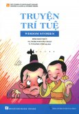 Truyện Trí Tuệ - Wisdom Stories