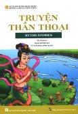 Truyện Thần Thoại - Myths Stories
