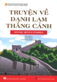 Truyện Về Danh Lam Thắng Cảnh - Scenic Spots Stories