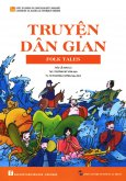 Truyện Dân Gian - Folk Tales
