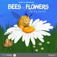 Lớn Lên Cùng Thiên Nhiên - Tập 2: Bạn Ong, Bạn Hoa (Song Ngữ)