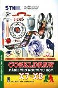 Coreldraw Dành Cho Người Tự Học X7-X8