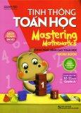 Tinh Thông Toán Học - Mastering Mathematics (Dành Cho Trẻ 10-11 Tuổi) - Quyển A