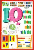 IQ - Những Câu Đố Thông Minh Và Lý Thú