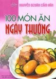 100 Món Ăn Ngày Thường