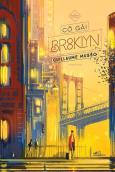 Cô Gái Brooklyn