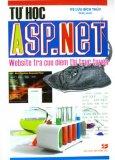 Tự Học ASP.NET Website Tra Cứu Điểm Thi Trực Tuyến