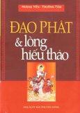 Đạo Phật Và Lòng Hiếu Thảo