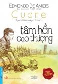 Tâm Hồn Cao Thượng (Bìa Cứng)