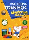 Tinh Thông Toán Học - Mastering Mathematics (Dành Cho Trẻ 7-8 Tuổi) - Quyển B