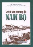 Lịch Sử Khai Phá Vùng Đất Nam Bộ