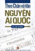 Theo Chân Và Văn Nguyễn Ái Quốc