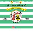 Ong Và Kiến - Tập Xem Đồng Hồ