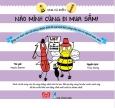 Ong Và Kiến - Nào Mình Cùng Đi Mua Sắm!