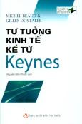Tư Tưởng Kinh Tế Kể Từ Keynes