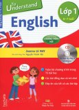 To Understand English - Lớp 1 (Kèm 1 CD)