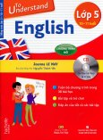 To Understand English - Lớp 5 (Kèm 1 CD)