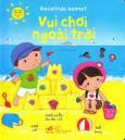 Vui Chơi Ngoài Trời (Song Ngữ Việt - Anh)
