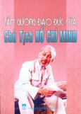 Tấm Gương Đạo Đức Cuả Chủ Tịch Hồ Chí Minh
