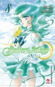 Sailor Moon - Tập 8