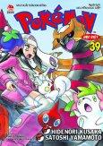 Pokemon Đặc Biệt - Tập 39