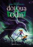 Đôi Quạ Của Thần Odin (Phần 2 Series Trường Thiên Blackwell)