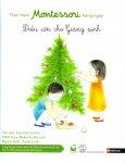 Thực Hành Montessori Hàng Ngày - Điều Ước Cho Giáng Sinh
