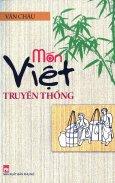Món Việt Truyền Thống