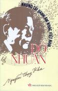 Những Tài Danh Âm Nhạc Việt Nam - Đỗ Nhuận