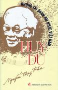 Những Tài Danh Âm Nhạc Việt Nam - Huy Du