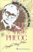Những Tài Danh Âm Nhạc Việt Nam - Lưu Hữu Phước