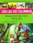 Tìm Hiểu Khoa Học Qua Tác Phẩm Văn Học Nổi Tiếng - Câu Lạc Bộ Columbus