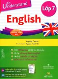 To Understand English - Lớp 7 (Kèm 1 CD)