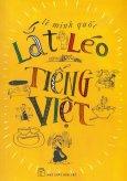 Lắt Léo Tiếng Việt