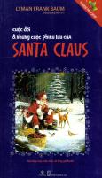 Cuộc Đời và Những Cuộc Phiêu Lưu Của Santa Claus