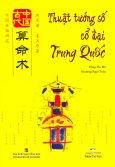 Thuật Tướng Số Cổ Đại Trung Quốc
