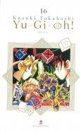 Yu-Gi-Oh! - Tập 16