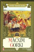 Macxim Gorki