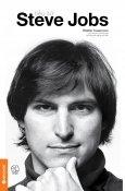 Tiểu Sử Steve Jobs (Bìa Cứng) - Tái Bản 2016