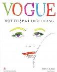 Vogue - Một Thập Kỉ Thời Trang